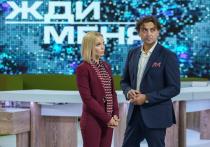 Судьба двукратной чемпионки Белоруссии по футболу в новом выпуске программы «Жди меня»