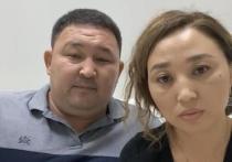 Роспотребнадзор по Волгоградской области опубликовал на своем сайте решение по жалобе астраханцев об отказе пустить их в аквапарк