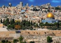 С 1 ноября Израиль открывается для индивидуального туризма – официально только путешественников, привитых признанными ВОЗ вакцинами, среди которых отечественной пока нет