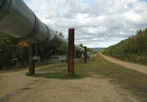 «Газпром» остался верен себе и не забронировал дополнительные мощности по транзиту природного газа через Украину на ноябрь