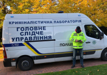 В Кривом Роге найден мертвым в собственной квартире брат покойного мэра Константина Павлова Андрей