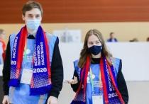 В Краснодарском крае в настоящее время работают более 1700 участков для проведения Всероссийской переписи населения