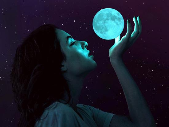 В ночь на 20 октября на Земле начнется очень напряженная в эмоциональном плане неделя, предупреждают астрологи