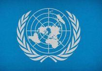 Луганская девочка пожаловалась в ООН на давление сайта «Миротворец»