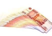 Отечественная валюта поднялась до давно забытых высот: на прошлой неделе она укрепилась до максимальных значений за последние полтора года