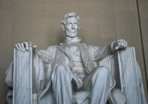 Трамп заявил об угрозе наследию отцов-основателей США