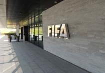 ФИФА объявила, что планирует проводить чемпионаты мира каждые два года после ЧМ-2026