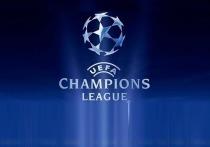 В Лиге чемпионов за вечер забили 35 голов: результаты всех матчей