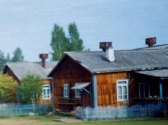 Нам пришло письмо от жителей отдаленного поселка Куйтунского района