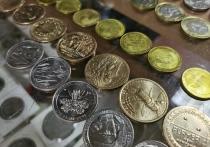 Царские копейки, иностранные монетки, юбилейные десятки и даже монеты с изображением крокодила Гены или Барбоскиных. Все это принадлежит Александру Филиппову, коллекционеру со стажем.