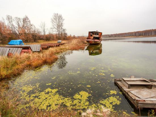 На прошлой неделе прокуратура сообщила, что в собственность государства вернули участок побережья Иркутского водохранилища, который использовался не по назначению
