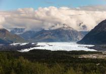 На Аляске проведут испытания новейшего ядерного микрореактора