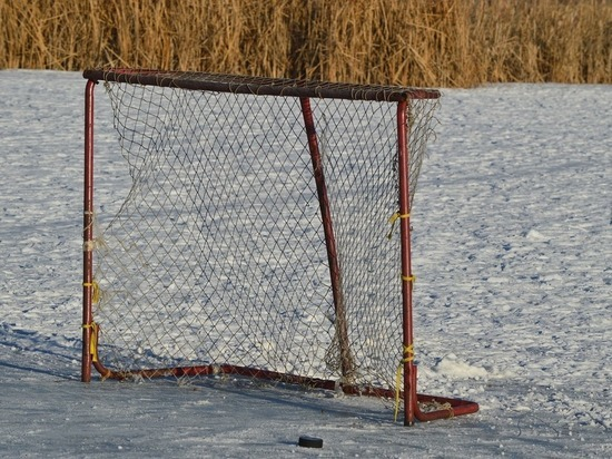 Александр Овечкин стал четвертым российским хоккеистом в истории, сыгравшим 1200 матчей в Национальной хоккейной лиге