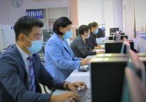 За всю историю независимости национальная перепись в Казахстане проходила дважды — в 1999 и 2009 годах