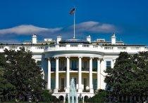 Комитет Сената США решил усилить давление на Белоруссию