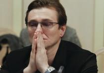 Актер Сергей Безруков на своей странице в Instagram сообщил о том, что заболел коронавирусом