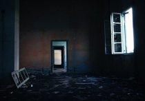 Поселок на западе Донецка принял 45 мин и гранат