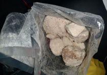 В Марий Эл ФСБ пресекла межрегиональный канал поставки наркотиков