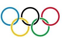 Огонь зимних Олимпийских игр прибыл в Пекин