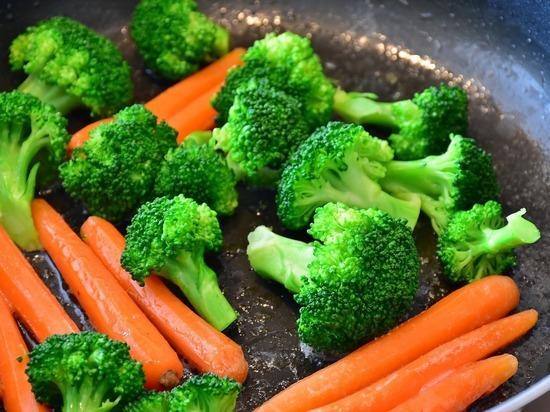 Существуют продукты, способные снизить риск инсульта и сердечно-сосудистых заболеваний на 80%, сообщает издание Еxpress