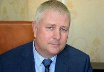 Бывшему главному врачу Краевой клинической инфекционной больницы Сергею Юрчуку озвучили приговор по уголовному делу о взятке в значительном размере