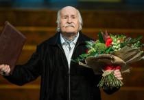 В Мичуринске вновь пройдёт международный театральный фестиваль «На родине Владимира Зельдина»