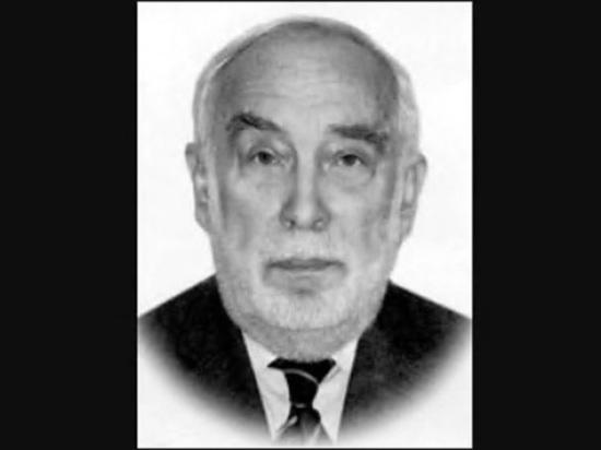 Народный артист России, композитор Владимир Михайлов умер в возрасте 79 лет в Москве, сообщили в медицинских службах