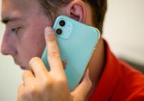 Каждый второй смартфон в Астрахани приобретается в кредит  В Астрахани с июля по сентябрь 2021 года в розничных салонах МТС почти половина смартфонов было приобретено в кредит