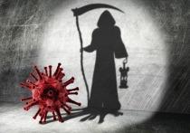 В Забайкалье участились случаи гибели молодых людей, больных коронавирусом