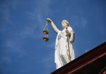 Юрисконсульт из Оренбурга подозревается в фальсификации доказательств в суде