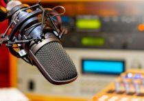 Радио «Зенит» отмечает 14-летие