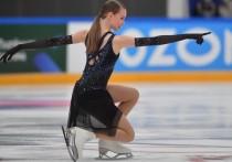 У Федерации фигурного катания России в преддверии Олимпиады-2022 будет непосильная задача — выбрать фигуристку, которая отправится в Пекин вместе с победительницей и серебряным призером чемпионата страны. Сейчас на третью путевку претендует сразу семь спортсменок, каждая из которых на старте сезона демонстрирует свои лучшие качества. Об одной из них — в материале «МК-Спорт».