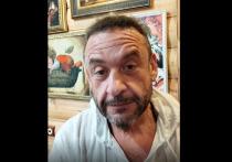 Скинувший 70 кг юморист Александр Морозов рассказал «Москва-24» о своей жизни после похудения