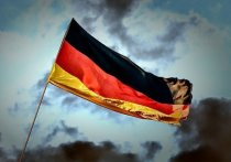 В Германии назвали Россию причастной к миграционному кризису в ЕС