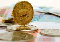 Петербургским пенсионерам посулили новогодние выплаты по 15 тысяч рублей