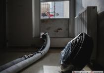 Ранее «МК в Астрахани» сообщал, что муниципальное предприятие «Астрводоканал» привлечен к административной ответственности за загрязнение рек Прямая Болда и Волга