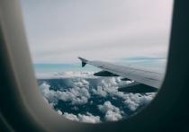Сегодня, заглянув в Интернет, граждане России узнали, что у нас в стране произошло сразу три предпосылки к летным происшествиям с гражданскими самолетами