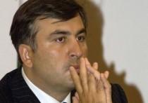 Прокуратура утяжелила обвинение водителю Саакашвили
