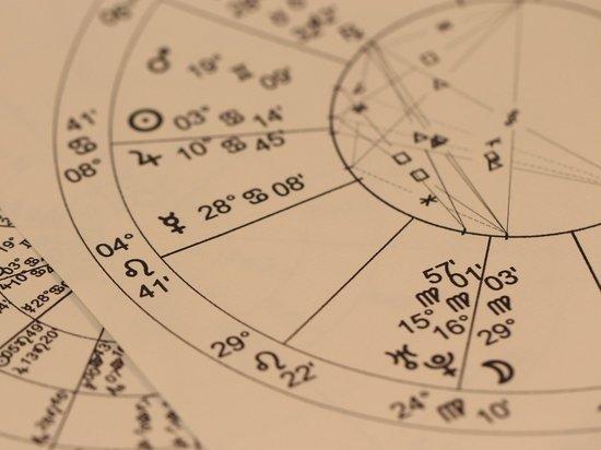 Астрологи назвали знаки зодиака, под которыми вырастают самые непослушные дети