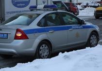 В Екатеринбурге задержали еще двух подозреваемых в массовом отравлении суррогатом