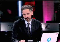 Российский радио- и телеведущий Дмитрий Казнин скончался в возрасте 47 лет