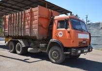 В районах Забайкальского края, как и в Чите не проводились замеры объемов образующегося мусора