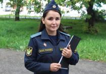 В Пермском крае судебные приставы арестовали рынок