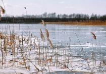 Ледовый плен: троих мужчин эвакуировали со сломанных лодок в акватории Тазовского района