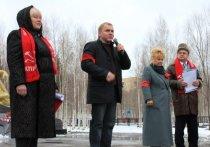 Олег Гальченко: «Человек должен быть во главе угла»