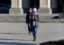 Власти не будут вводить нерабочие дни в Томской области раньше 30 октября