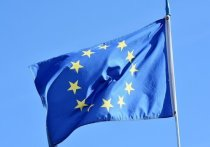 В Европе зафиксирована рекордная инфляция со времен кризиса 2008 года