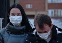 Коронавирус в ЛНР за сутки: 253 заболевших и 42 летальных случая