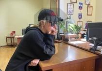 Пассажиров так не прессуют: Ксения Собчак прошла допрос в сочинской полиции по делу о ДТП