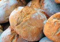 В Бурятии обнаружили некачественный хлеб и булки
